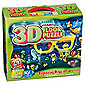 Lightning Bug Giant 3D Floor Jigsaw Puzzle