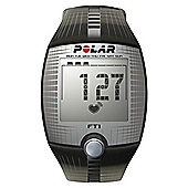 Polar FT1 Sports Watch/Heart Rate Monitor