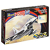 Revell Eurofighter Typhoon Easykit