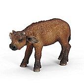 Schleich African Bufalo Calf