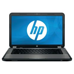 HP Pavilion G6-1154SA Laptop (Intel Core i3, 3GB, 320GB, 15.6