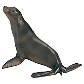 Schleich Sea Lion