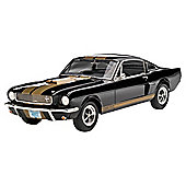 Revell Model Set Shelby Mustang GT Car 350