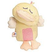 Flic Flac Duck Hug Me Toy