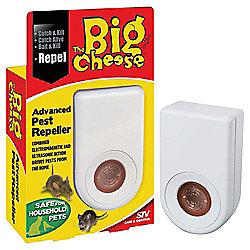 Advanced Pest Repeller