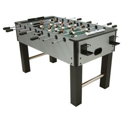 Lunar Football Table
