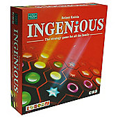 Ingenious Board Games