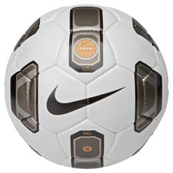 Nike Club Team Ball Football Size 5