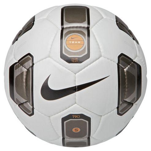 Nike Club Team Ball Football Size 5