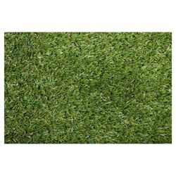 Desire Lifestyle Lawns Artificial Turf 4m x 5m