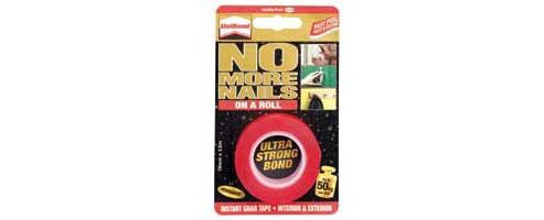 Unibond No More Nails Roll 50kg