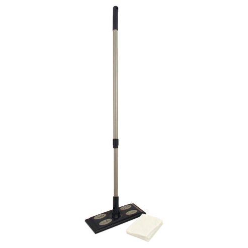 Tesco Dry Floor Sweeper 10 Refil