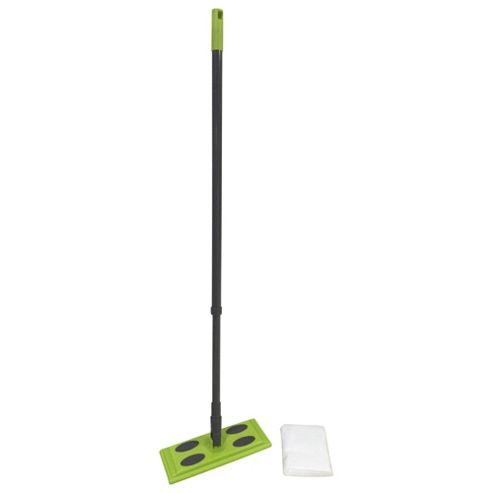 Tesco Dry Floor Sweeper 10 Refill