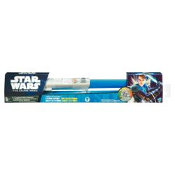 Star Wars Electronic Lightsaber Anakin Skywalker