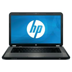 HP Pavilion G6-1103sa Laptop (AMD Phenom II, 4GB, 640GB, 15.6