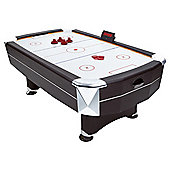 Vortex 7ft Air Hockey