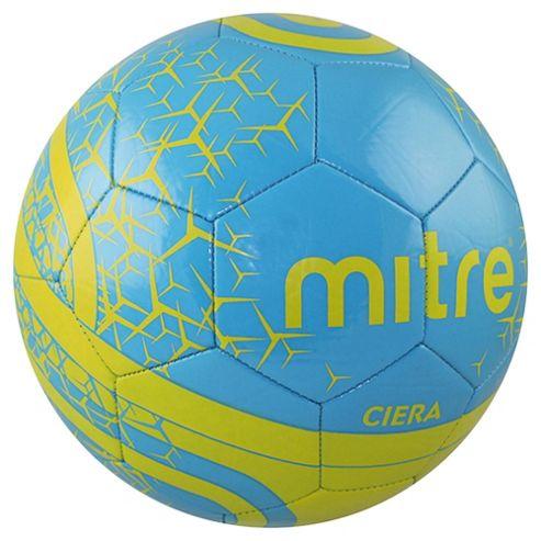 Mitre Ciera Football Size 5