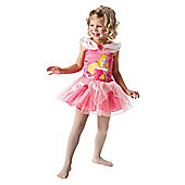 Sleeping Beauty Ballerina Infant 1-2 Years
