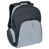 Targus Backpack for up to 16inch Laptops