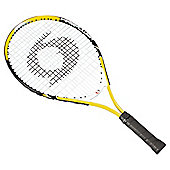 "activequipment 23"" junior tennis racket"