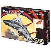 Revell F-14D Tomcat Easykit