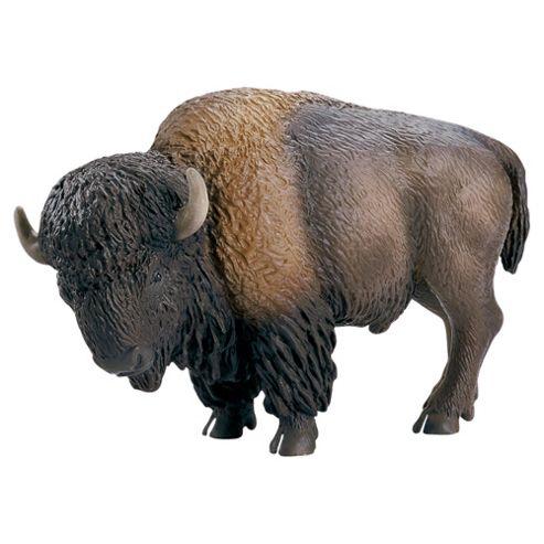 Schleich American Bison