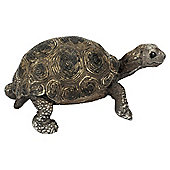 Schleich Giant Tortoise Young