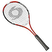 "activequipment 27"" tennis racket"