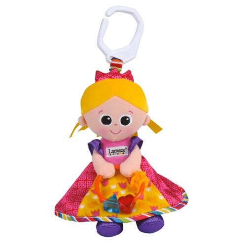 Lamaze Sophie the Princess