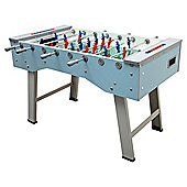 Smart Football Table
