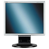 NEC 175 MB 17 inch LCD Monitor