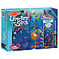 Melissa & Doug Under The Sea Floor 100 Piece Wooden Jigsaw Puzzle