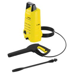 Karcher K2.14 Pressure washer