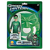Green Lantern Blister Kit