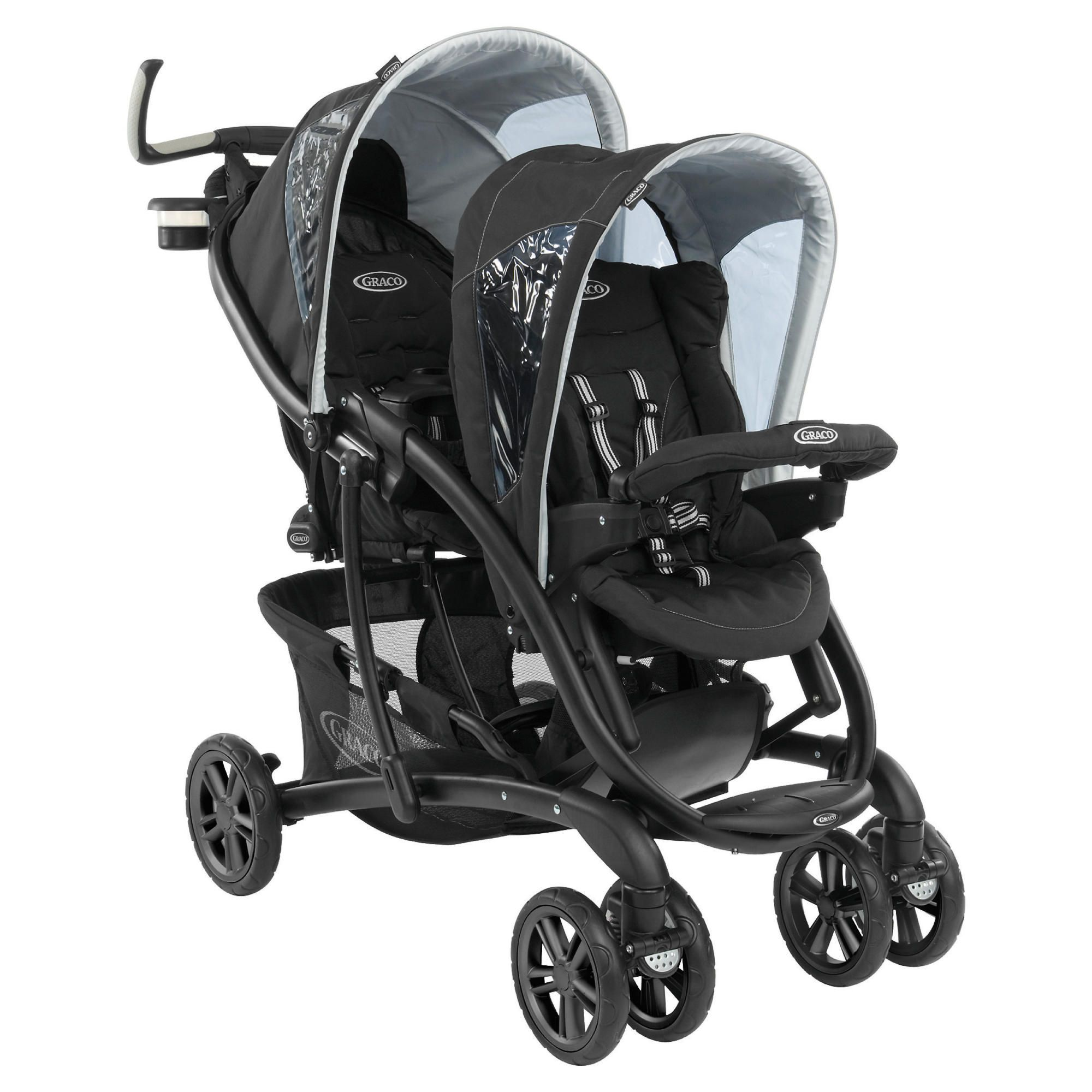 baby prams car units special needs pushchairs double. Black Bedroom Furniture Sets. Home Design Ideas