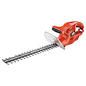 Black & Decker 420W Hedge Trimmer