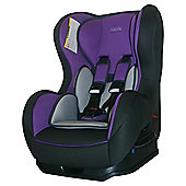 Nania Cosmo SP Car Seat Group 0,1 Cassis
