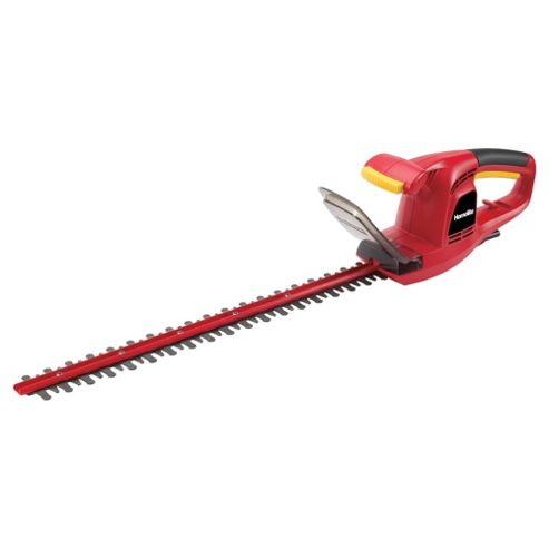 Homelite Electric Hedge Trimmer HHT400T