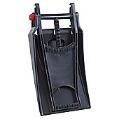 Harris Victory Foldable Snow Shovel