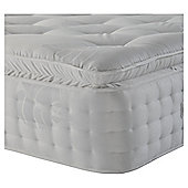 Relyon Luxury 2200 Kingsize Mattress