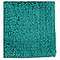 Tesco Bath Mat Sea Green