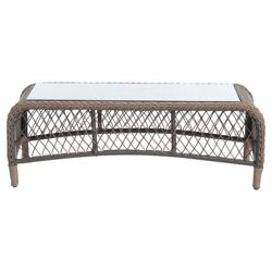 Malabar Coffee Table