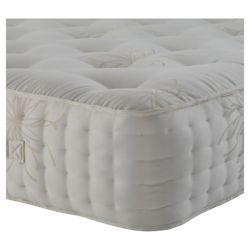 Relyon Luxury 1800 Superking Mattress