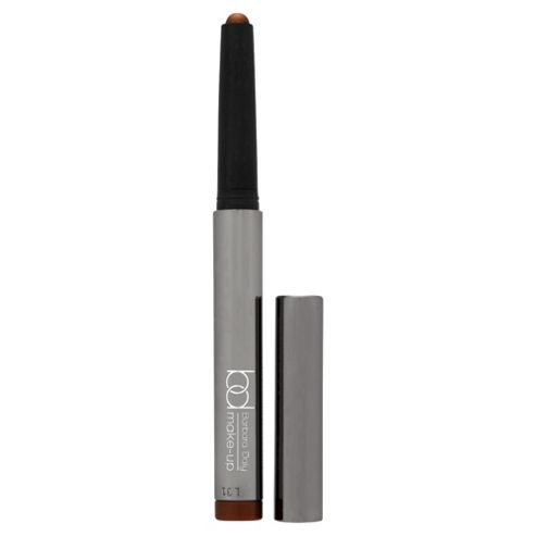 Barbara Daly Longwear Eyeshadow - Bronze Gold