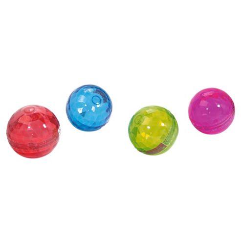 Tesco Mega High Bounce Ball
