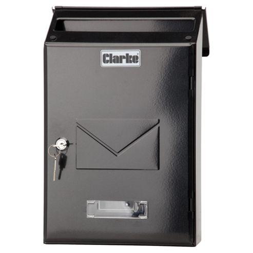 Clarke CMB100 Small Mail Box