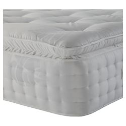 Relyon Luxury 2200 Superking Mattress