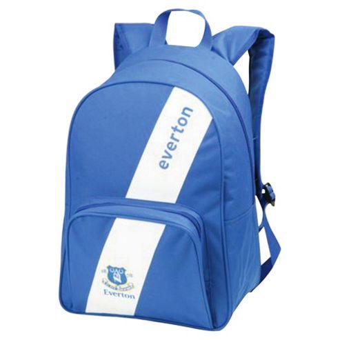 Everton FC Backpack