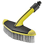 Karcher Wide Head Soft Surface Brush