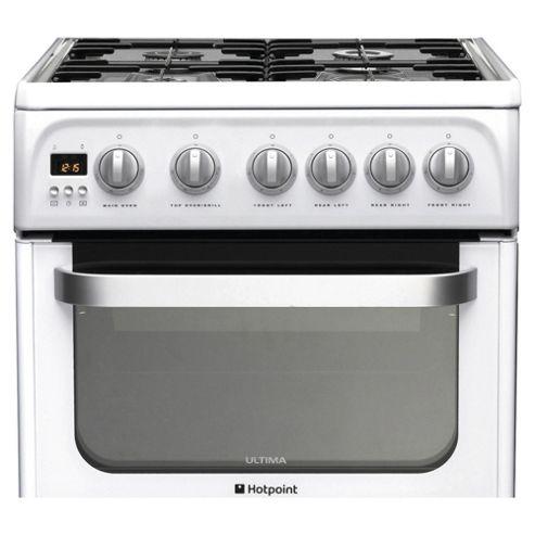 hotpoint oven range manual torrent alfatrip26. Black Bedroom Furniture Sets. Home Design Ideas
